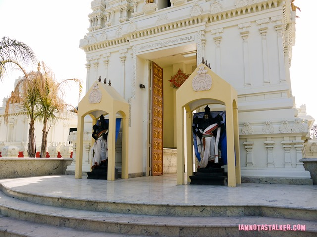 Malibu Hindu Temple (28 of 30)