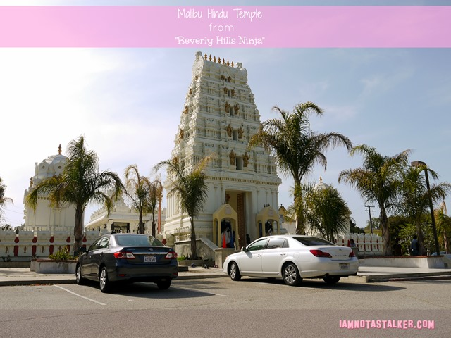 Malibu Hindu Temple (7 of 30)