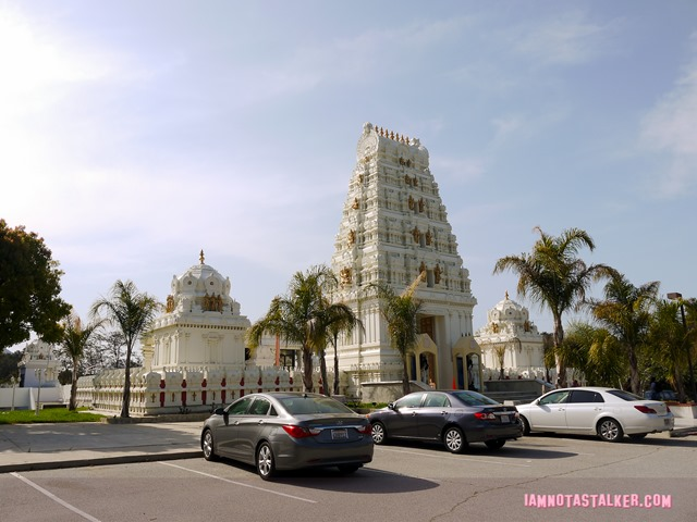 Malibu Hindu Temple (8 of 30)