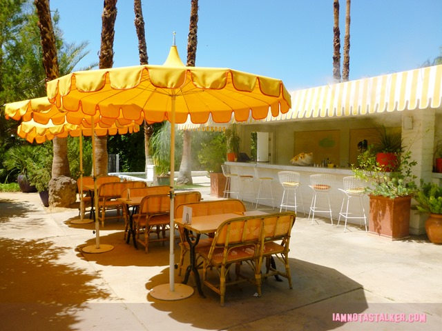 The Parker Palm Springs Hotel Iamnotastalker Make Your Own Beautiful  HD Wallpapers, Images Over 1000+ [ralydesign.ml]