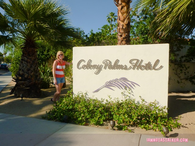 Colony Palms Hotel (4 of 47)