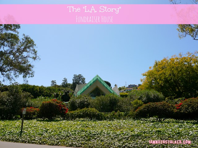 L.A. Story fundraiser house (8 of 10)