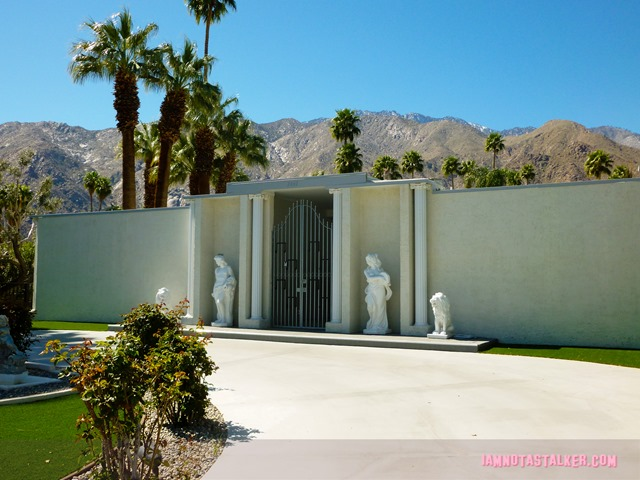 Liberace's Third Palm Springs House (17 of 23)