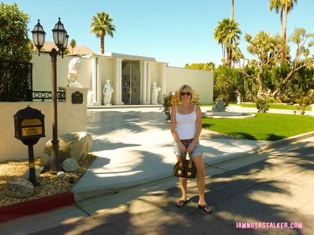 Liberace's Third Palm Springs House (21 of 23)