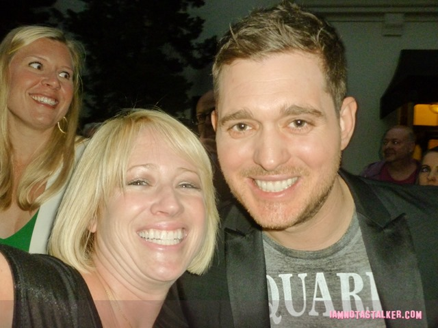 Michael Buble (1 of 1)