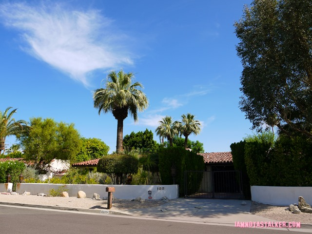 Bing Crosby House Palm Springs (2 of 4)