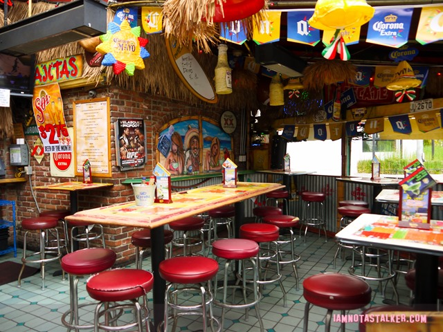 Cabo Cantina (17 of 18)