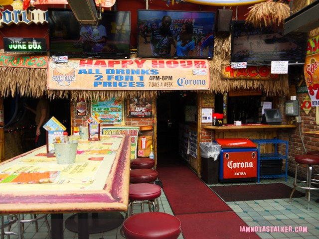 Cabo Cantina (18 of 18)