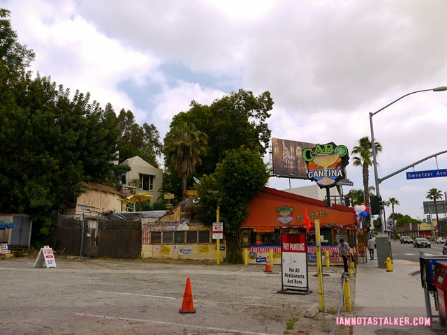Cabo Cantina (4 of 18)