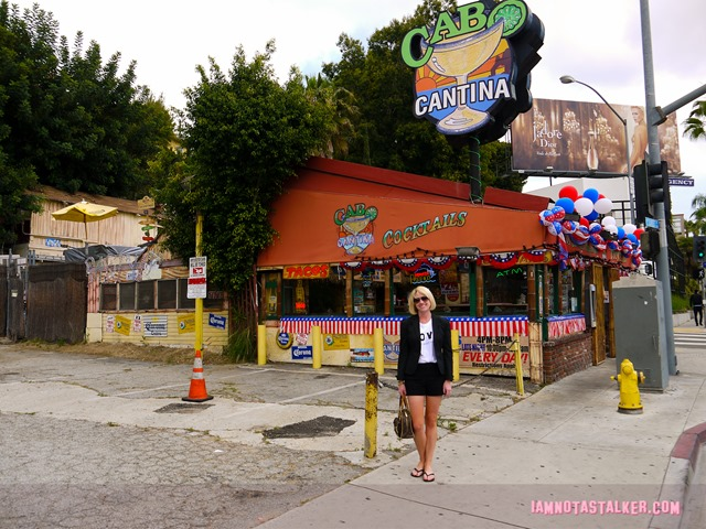 Cabo Cantina (6 of 18)