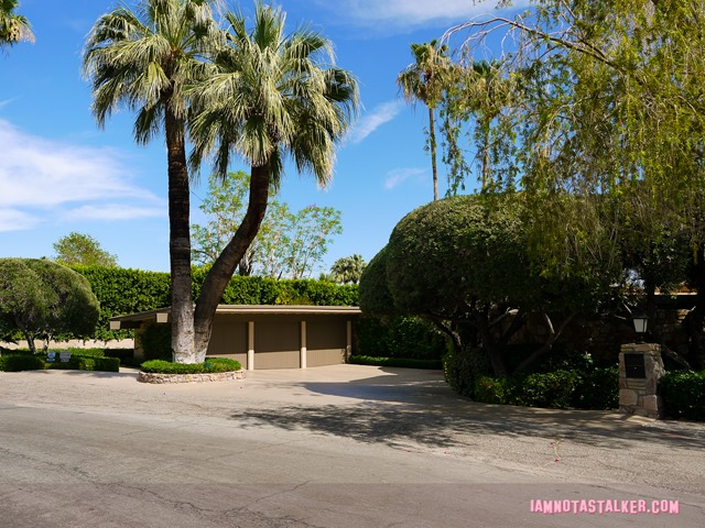 Kirk Douglas Palm Springs house (9 of 20)
