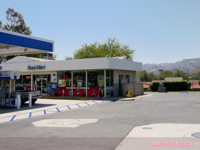 Little Miss Sunshine Gas Station (11 of 15)