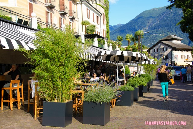 Ristorante Easy Ascona (30 of 44)