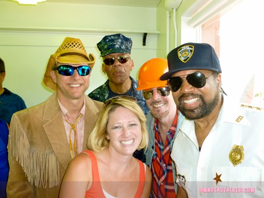Village People (1 of 1)