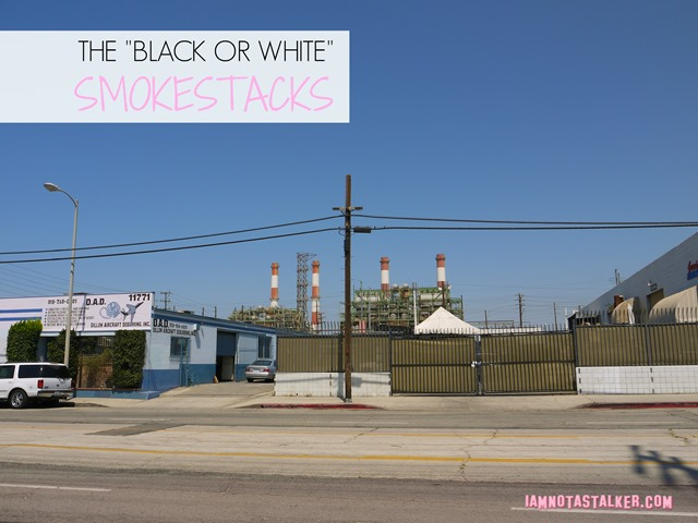 Black or White Smokestacks (8 of 25)
