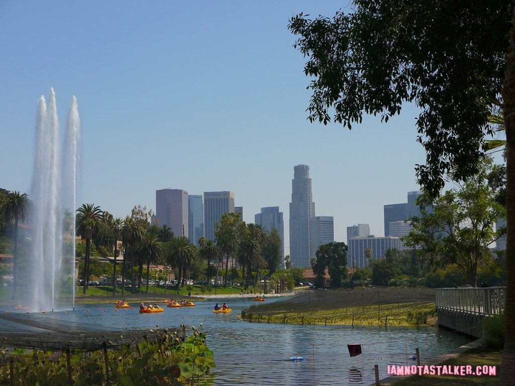 echo park in los angeles essay Echo park reviews and ratings written by locals hipsters, hipsters and more hipsters there are a a lot of hipsters in this neighborhood, especially.