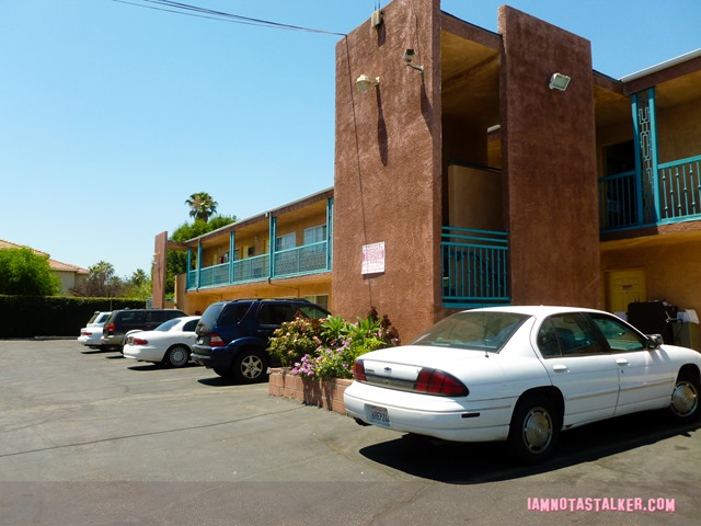 Little Miss Sunshine Motel (4 of 10)