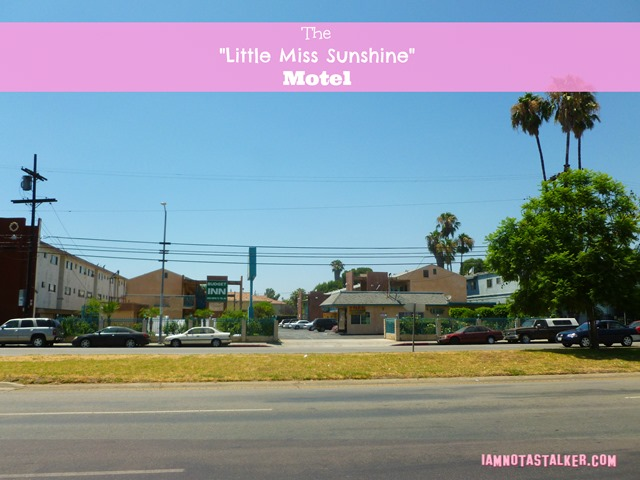 Little Miss Sunshine Motel (6 of 10)