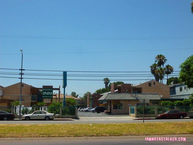 Little Miss Sunshine Motel (7 of 10)