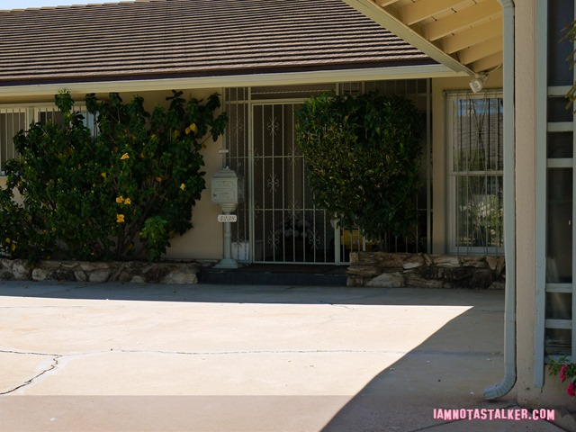 Behind the Candelabra House (10 of 12)