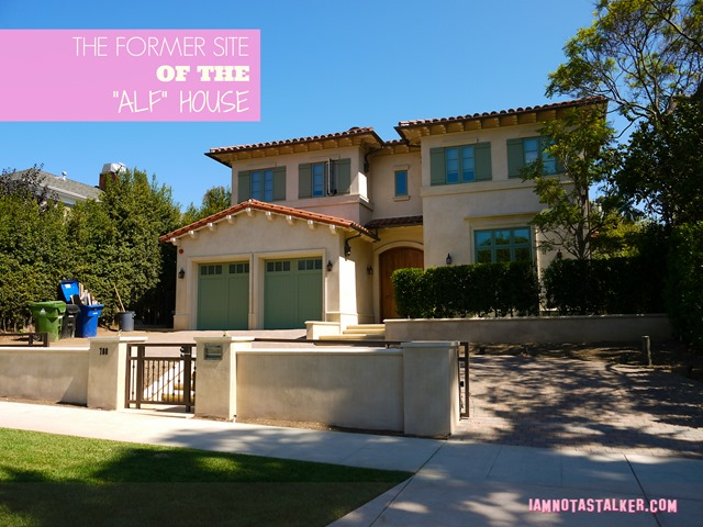 The Alf House (8 of 10)