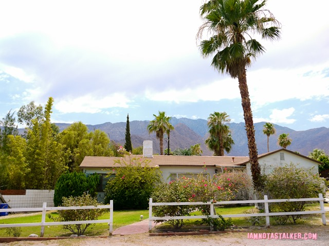Tom Neal house Palm Springs (2 of 11)