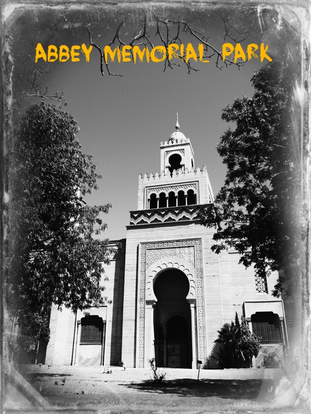 Angeles Abbey Memorial Park (5 of 23)