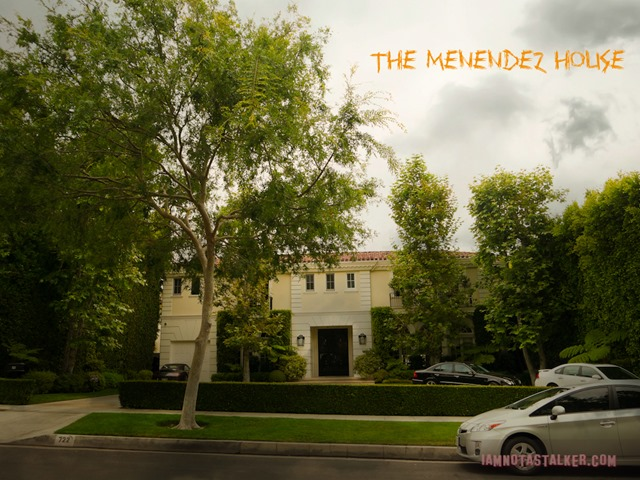 Menendez Brothers House (4 of 11)