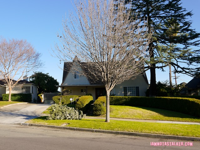 Ray Combs house (1 of 16)