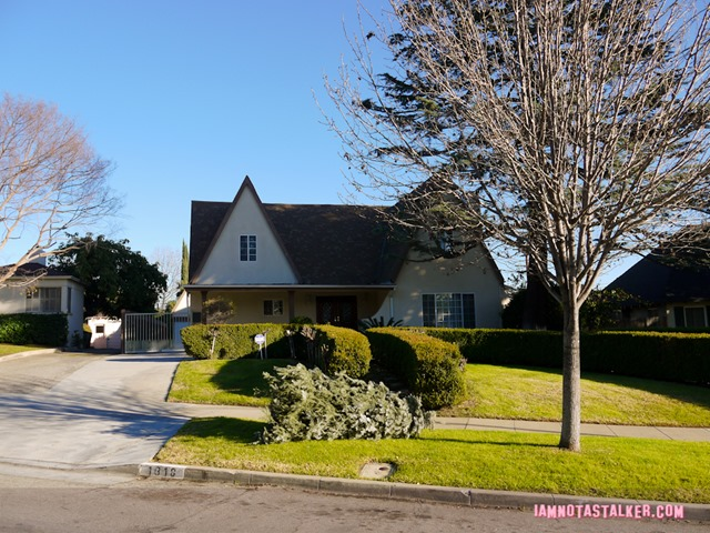 Ray Combs house (3 of 16)