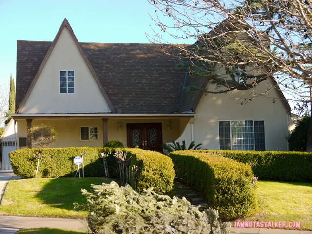 Ray Combs house (4 of 16)