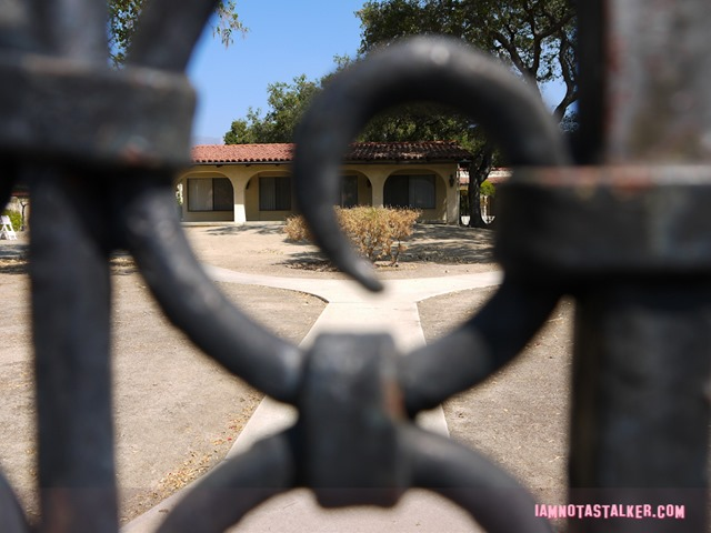 Rockhaven Sanitarium (1 of 18)