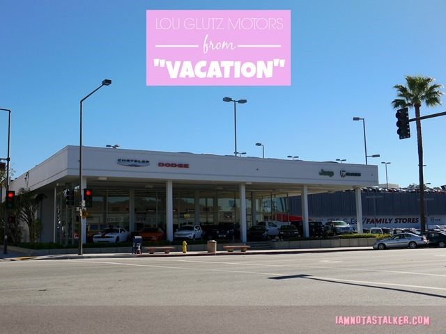 Vacation Star Dealership (6 of 18)