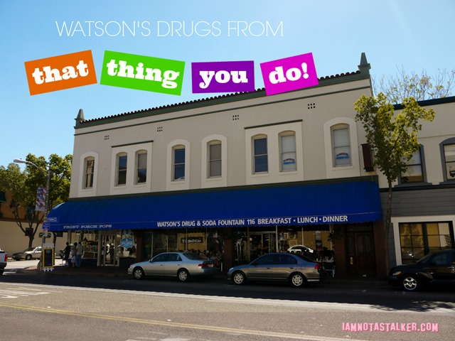 Watson Drug Store (4 of 11)