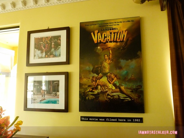 National Lampoon's Vacation Hotel (20 of 30)