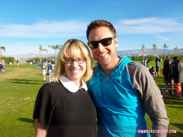 Chris Harrison (1 of 1)