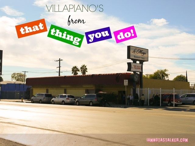 Villiapiano's That Thing You Do (2 of 15)