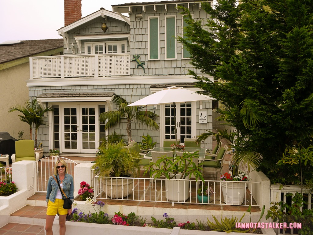 Reeds House From Valentines Day IAMNOTASTALKER - Ashton kutcher home