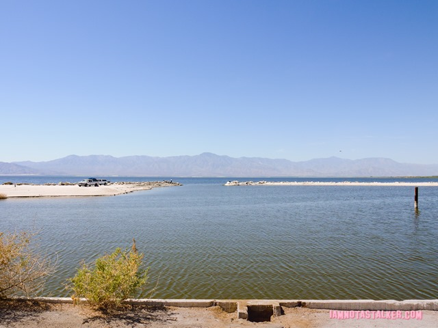 The Salton Sea (4 of 30)