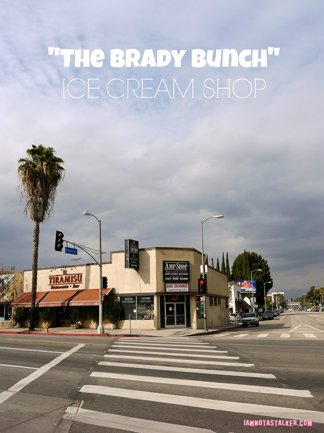 Brady Bunch ice cream shop (11 of 12)