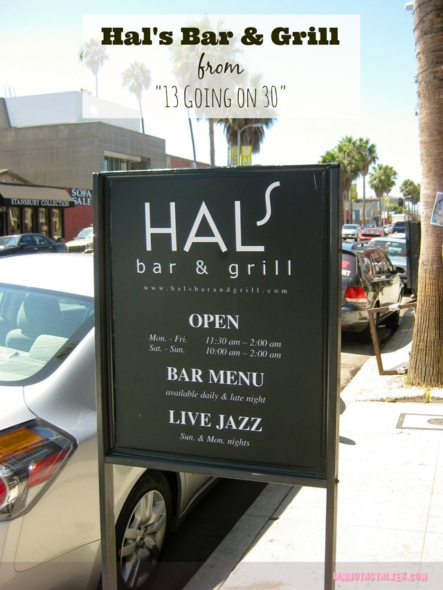 Hal's Bar & Grill (1 of 8)