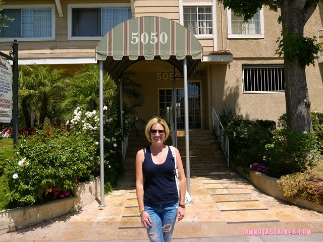 Jason Priestley's Former Apartment (12 of 16)