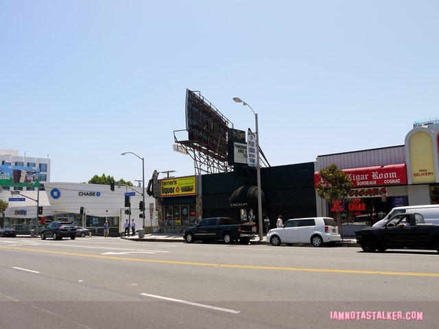 The Viper Room Entourage (7 of 30)