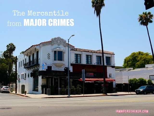 The Mercantile Major Crimes (3 of 26)