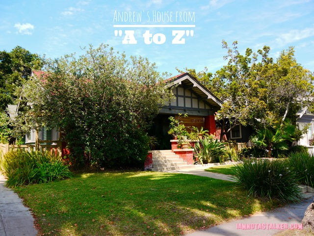 A to Z house (4 of 7)