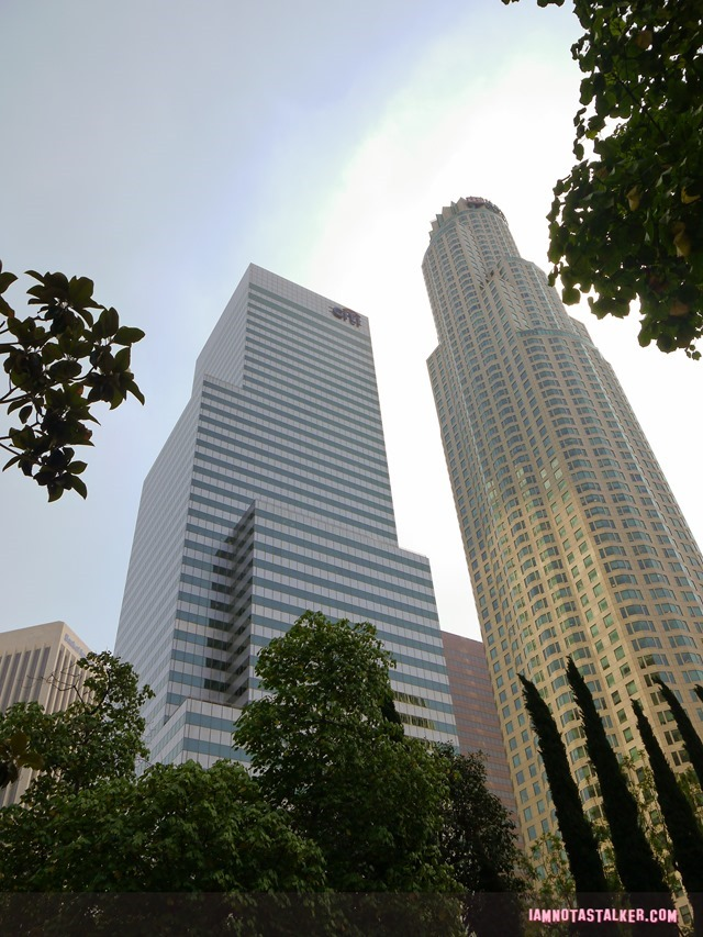Citigroup Center (1 of 20)