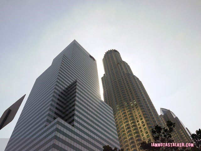 Citigroup Center (3 of 20)