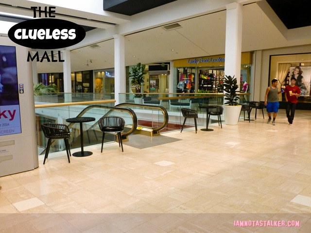 Clueless Mall (3 of 8)