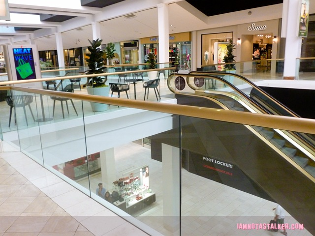 Clueless Mall (8 of 8)