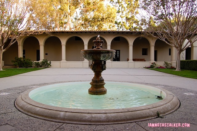 Clueless Occidental College (13 of 23)